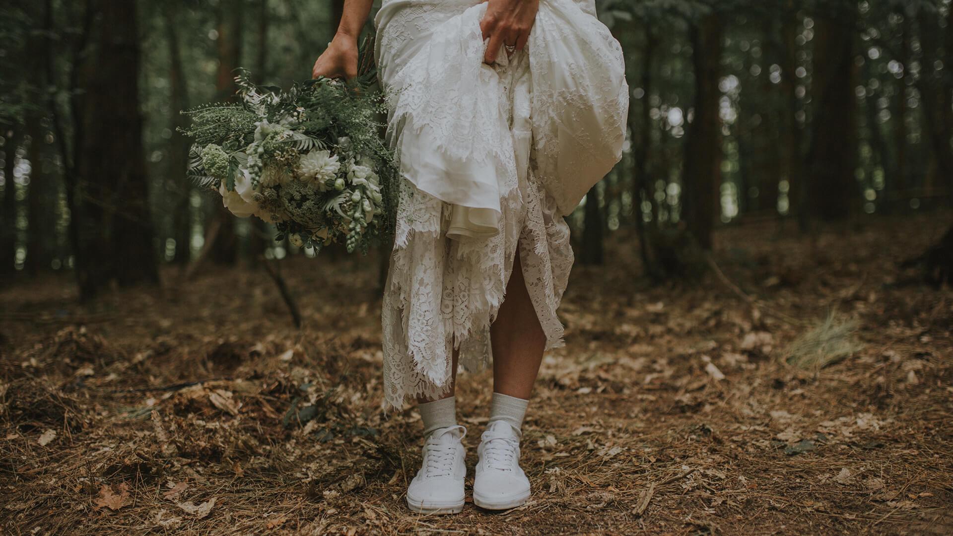 Les food trucks: Noves tendències als casaments